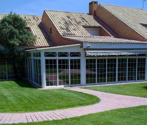 z correderasrotura03 75019 - Puertas y ventanas correderas de aluminio con rotura de puente térmico