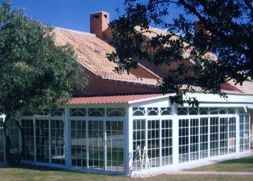 z correderasrotura08 44610 - Puertas y ventanas correderas de aluminio con rotura de puente térmico